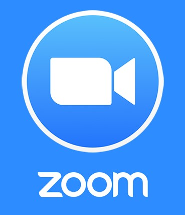 Zoom Download